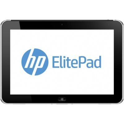 2QU8067 - HP ElitePad 900 G1 D3H89UT 10.1 LED 32GB Slate Net-tablet PC - Wi-Fi - 3G HSPA HSPA+ - Intel - Atom Z2760 1.8GHz by HP
