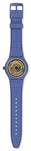 Watch Swatch Sistem 51 SUTN402 SISTEM AQUA
