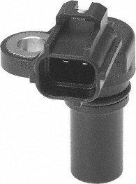 Borg Warner CSS627 Camshaft Sensor