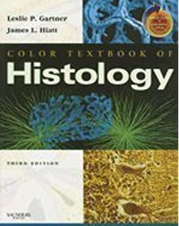 Read color textbook of histology 3rd edition pdf free video.