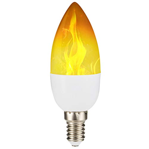 Better Homes And Garden Candle Warmer Light Bulb in US - 6