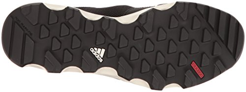 adidas outdoor Womens Terrex Climacool Voyager Sleek Water Shoe Black/Black/Chalk White D2oUae