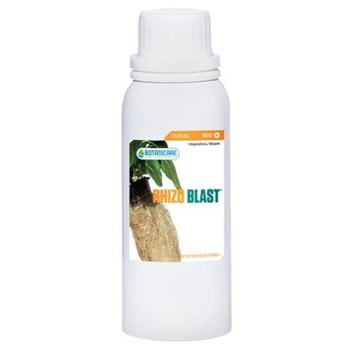 botanicare-rhizo-blast-fertilizers-275ml