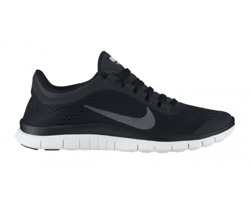 7d2799fda870 Amazon.com  NIKE Free 3.0 Ladies Running Shoes