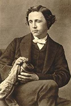 Amazon.fr: Lewis Carroll: Livres, Biographie, écrits