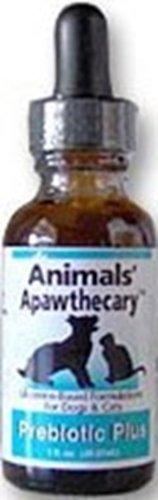Animal Essentials Healthy Gut 2 oz Liquid