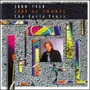 Tour De France: The Early Years by John Tesh (John Tesh Tour De France The Early Years)