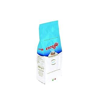 Caffè Artigianale Escaffè Decaffeinato 500g in grani