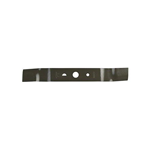 Ryobi RAC404 Ryobi RAC404 - Cuchilla cortacésped para RLM3640/RLM36X40, 41 cm/16'' 41 cm/16' '