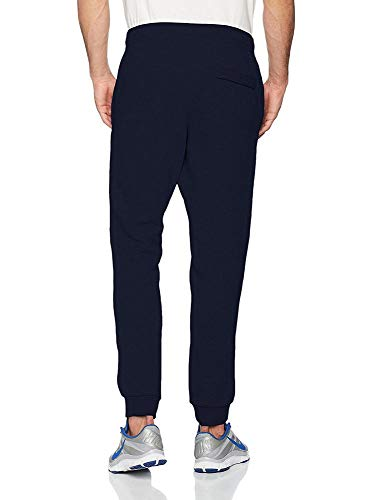 Sportswear Jogger Bb Homme Obsidian Nike Pantalon white Club FSdOHq