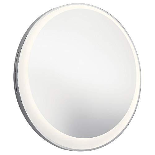 Elan Lighting 84077 30