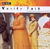 Vanity Fair: Music From The BBC TV Series