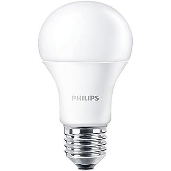 Philips New 14w Led Bulb 6500k Lamp Light E26 E27 Edison