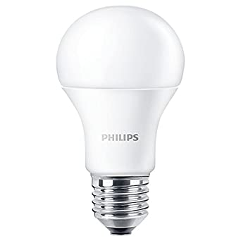philips new 14w led bulb 6500k lamp light e26 e27 edison. Black Bedroom Furniture Sets. Home Design Ideas