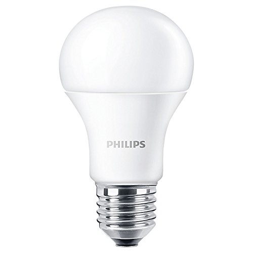 Philips LED Bulb 6500K Replacement