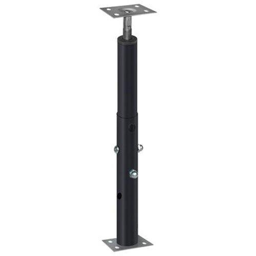 Tel-O-Post MA 4/10-8/4 Adjustable Jackpost