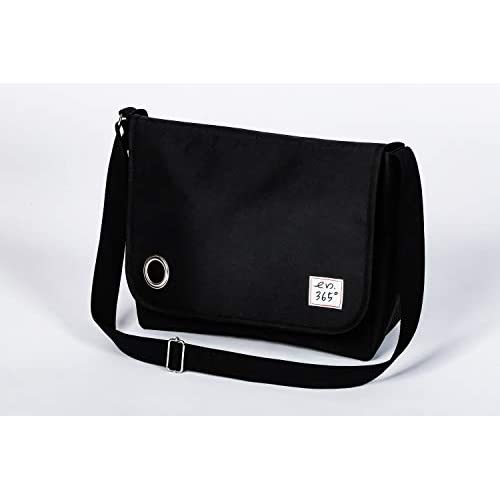 en.365 MESSENGER BAG BOOK Produced by YUKI KAJI 付録