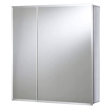 Amazon Jacuzzi Pd49000 26 H X 24 W X 5 14 D Double Door