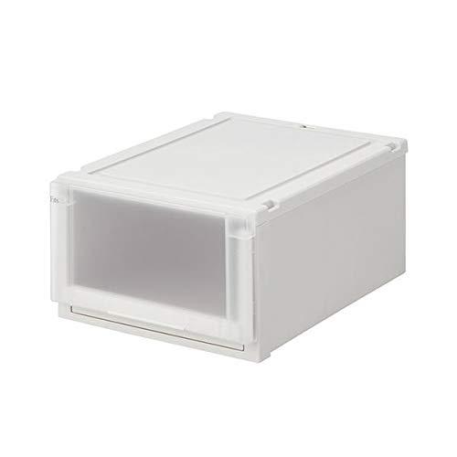 (まとめ) 天馬 Fits フィッツユニットケース4025 カプチーノ 110001245 1個 【×2セット】 生活用品 インテリア 雑貨 日用雑貨 収納用品 14067381 [並行輸入品] B07KYQLDM3