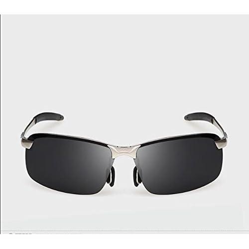 65c1cc1da2 Caliente de la venta William 337 Gafas Gafas de sol Gafas de sol para hombres  Conducción
