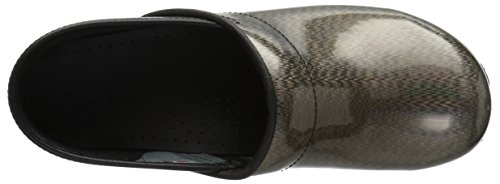Profesional De Oro Pia Zapato De Trabajo De Las Mujeres Sanita Liquidación Manchester Great Venta Precio barato Footaction Outlet Huge Surprise Venta a la venta Venta Explorar FTw2DN