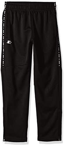 starter boys sweatpants - 6