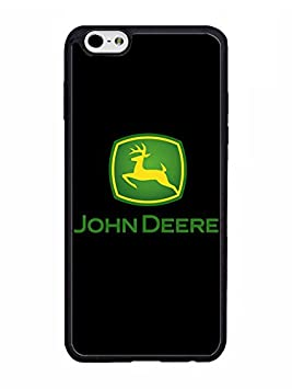 coque iphone 6 john deere