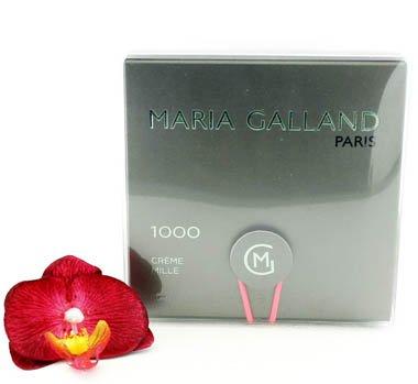 Maria Galland Creme Mille 1000 - Cream 50ml|1.72oz