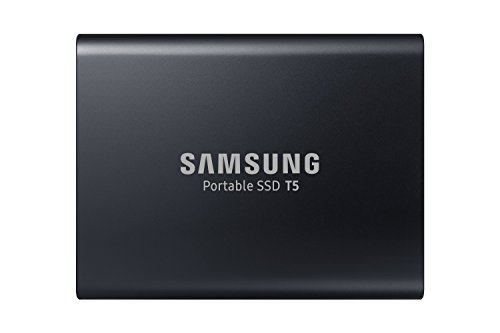 Samsung T5 Parent