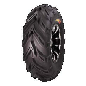 atv tires 22x8x10 - 2