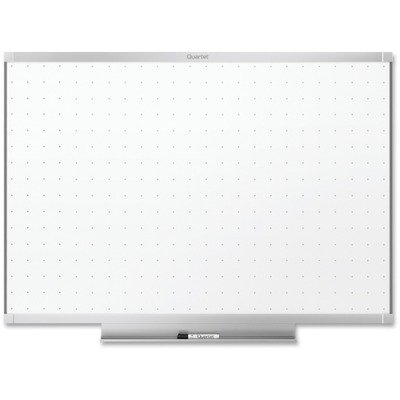 QRTTE544AP2 - Quartet Prestige Total Erase Board by Quartet