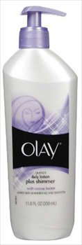 olay-quench-daily-lotion-plus-shimmer-with-cocoa-butter-118-oz-by-olay