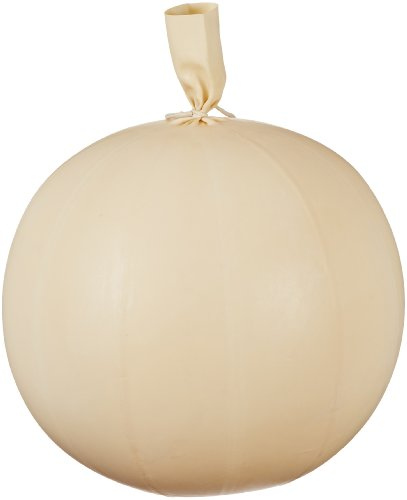 OMNIKIN Ultra Ball Replacement Latex Bladder, 60 to 72 Inches