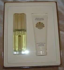 Amazon Com Estee Lauder White Linen Perfume Spray Amp Body