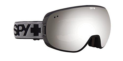 6049d5d80f1 Spy Optic Getaway Snow Goggles – Extrevity Shop