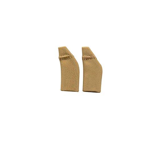 Ear Gear - Hearing Aid Protection - Binaural Cordless, Size Mini (fits hearing aids 1 - 1¼
