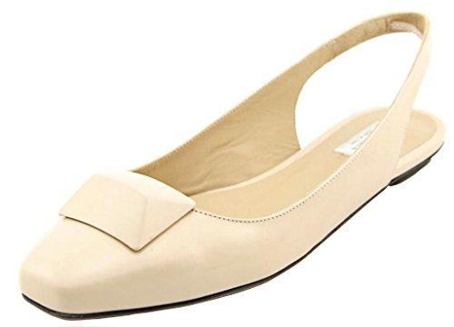 max-mara-womens-aletta-slingback-flats-leather-powder-9-dm-us-39-eu