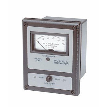 Tds Controller - 8