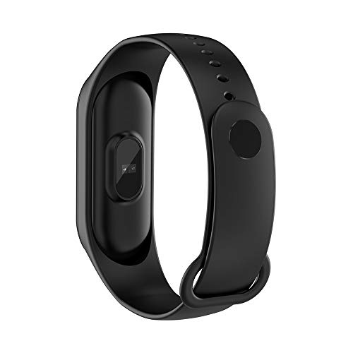 Sports Watch,MeiLiio Sport Smart Wrist Watch Heart Rate Monitor Fitness Gym  Activity Tracker Accurate Sweatproof Band for iPhone 7/8/X/11,Samsung