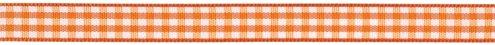 American Crafts - Gingham Ribbon .375
