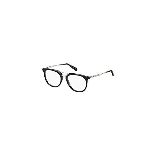 Lunettes vue Marc Jacobs MJ AQT 603 de zzqrw6O