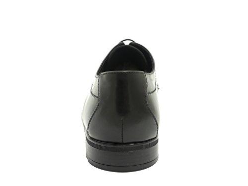 Business Gummisohle Schwarz Saragozzacalf schwarz 25 LLOYD Gildo 00 638 Schnürschuh qwXpZHF7