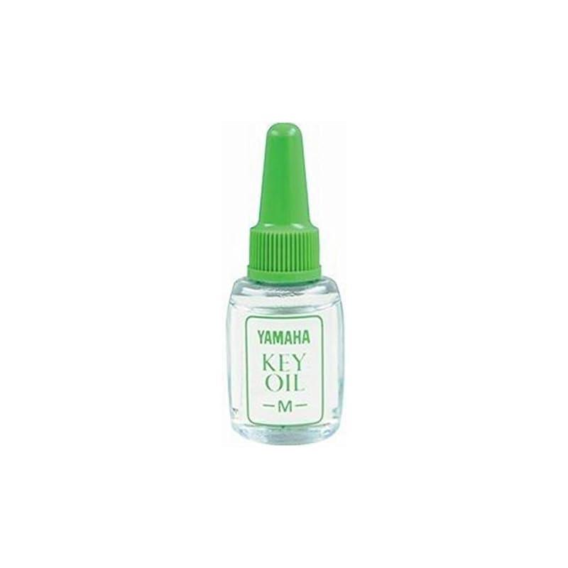 yamaha-yacmko-key-oil-med-synthetic