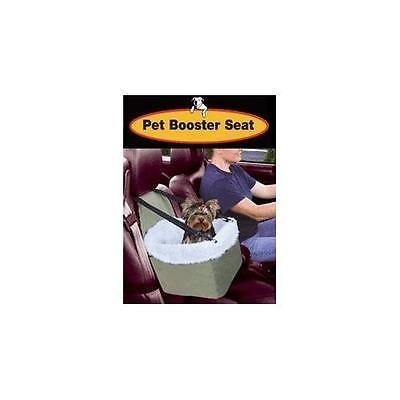 Etna Animal Car Seat / Travel Pet Booster by Etna (Image #2)
