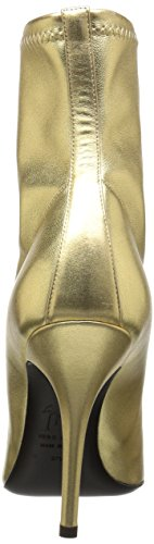 Oro Giuseppe Boot I870030 Zanotti Women's Ankle x8rw8RXq