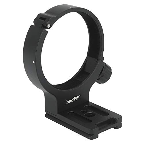 Top Rated Tripod Mount Rings