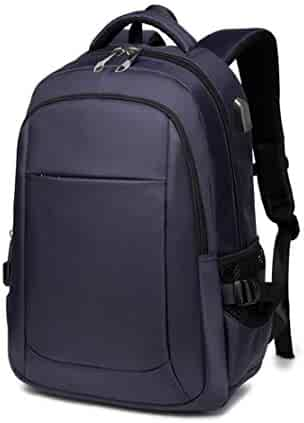 337f1a7c0d74 Shopping Blues or Silvers - $50 to $100 - Last 30 days - Backpacks ...