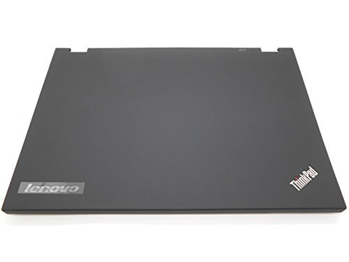 Click to buy New Genuine Lenovo Thinkpad T430 T430i LCD Back Cover 04X0438 - From only $79.95