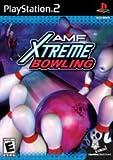 AMF Extreme Bowling
