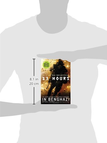 13-Hours-The-Inside-Account-of-What-Really-Happened-In-Benghazi